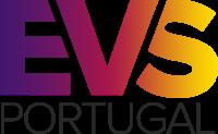 EVS Portugal